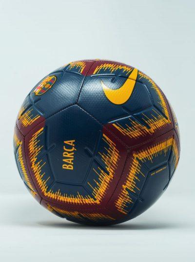 כדורגל, ברצלונה