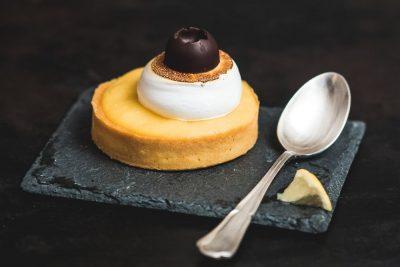 מאפה, פטיסרי, צרפת, עוגה