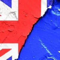 ברקזיט, אירופה, איחוד אירופי, אנגליה, בריטניה