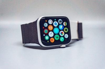 Apple Watch, שעון, אפל