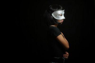 עובדת מין, אינדונזיה, ג'קרטה