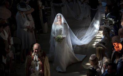 קייט מידלטון, חתונה