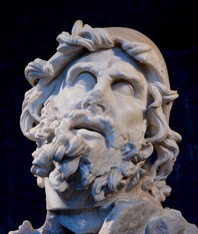 אודיסאוס