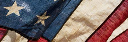 דגל אמריקני