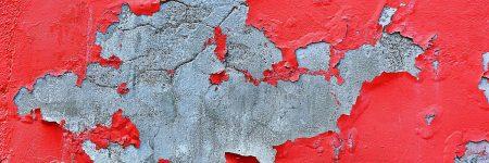 קיר, צבע, מתקלף, טנריפה