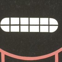 היגיינה, שיניים, לצחצח שיניים, מברשת שיניים, משחת שיניים