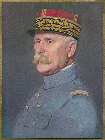 פיליפ פטאן