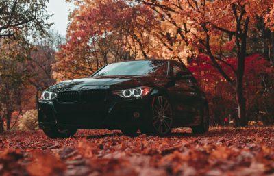 ב.מ.וו, BMW