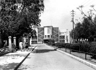 קזינו, בת גלים, חיפה
