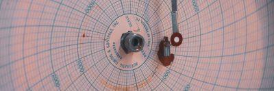 מדיד, כור גרעיני