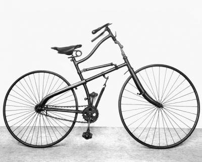 אופני בטיחות