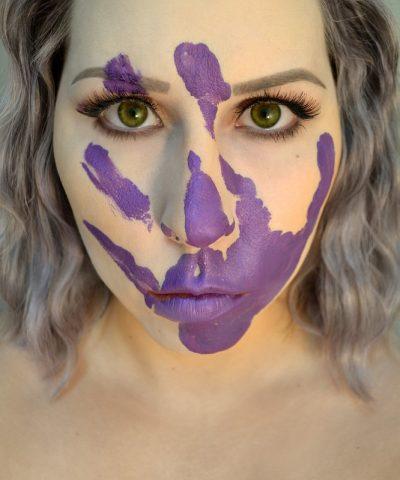 אלימות נגד נשים, די לאלימות