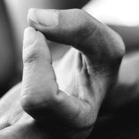 יוגה, Namah Yoga