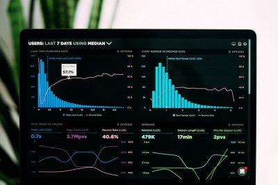נתונים, טבלה, ביצועים