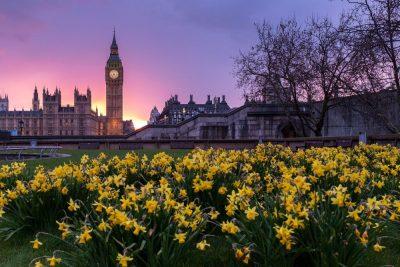 פרלמנט, לונדון, דמוקרטיה, דיון, פולמוס