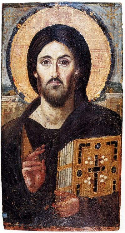 ישו, ישוע, משיח