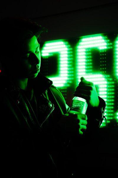 LED, תאורה מלאכותית