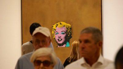 מרילין, מוזיאון