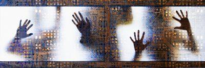 אדם, מחשב, אינטליגנציה מלאכותית