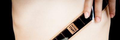 קולנוע, במה, הטרדה מינית